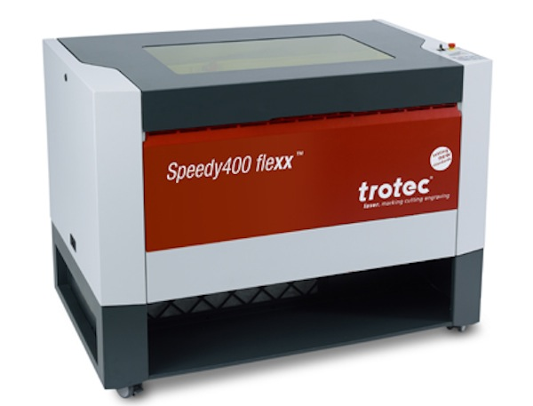 Speedy400flexx-CO2-fiber-laser-machine