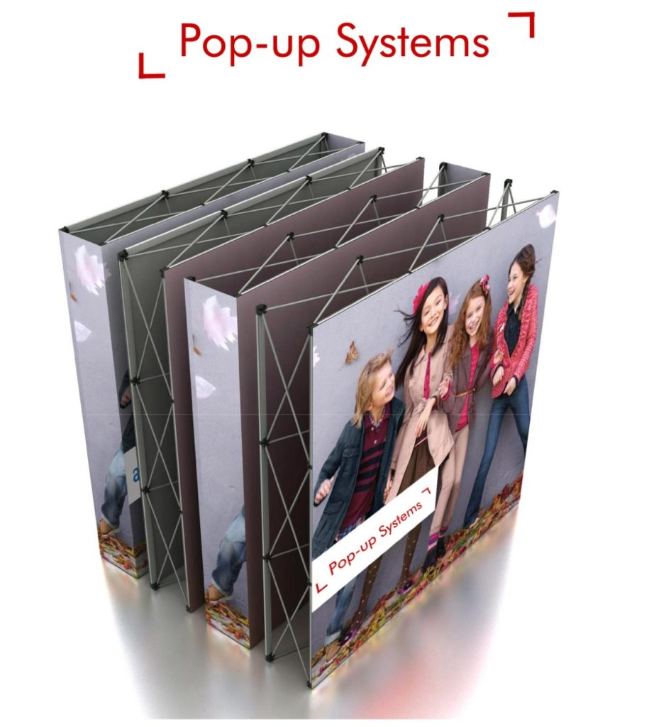 popup-systems
